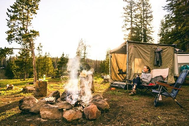 【2020年夏版徹底比較】キャンプで大活躍する調理器具10選【おうちでも使える】